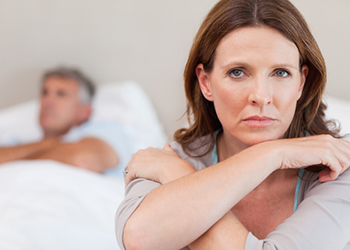 3 Personal Tips For Coping With Divorce Due To Infidelity