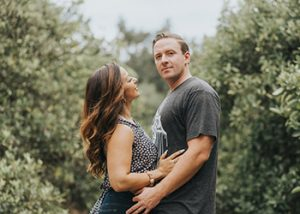 Can You Get Them to Marry Again? What REALLY Happens When Marrying After Divorce is a Deal Breaker.