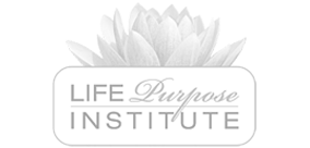 Life Purpose Institute