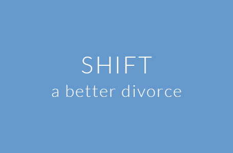 A Better Divorce with Laura Bonarrigo