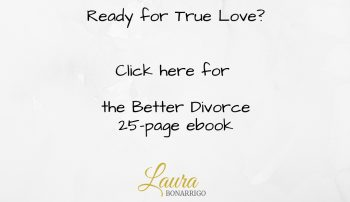 The Better Divorce 25-page ebook link.