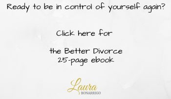 Link for The Better Divorce 25-page ebook.
