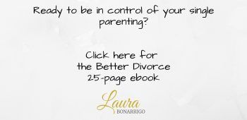 Link for The Better Divorce ebook.