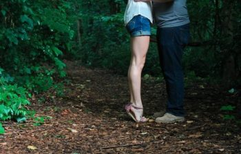Scared of Dating After Divorce? You Should Be