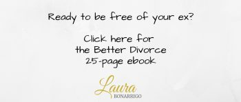 The Better Divorce ebook link.